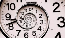 Астрономическое реле времени